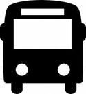 Como ir no no CDP Pinheiros de ônibus