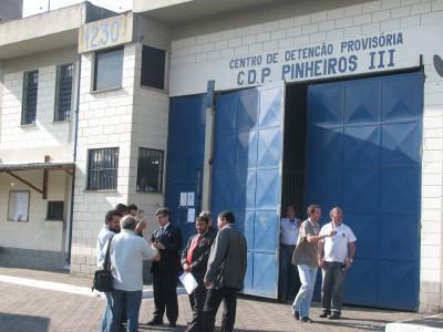 CDP Pinheiros 3